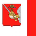 gerb-r35-flag-ico